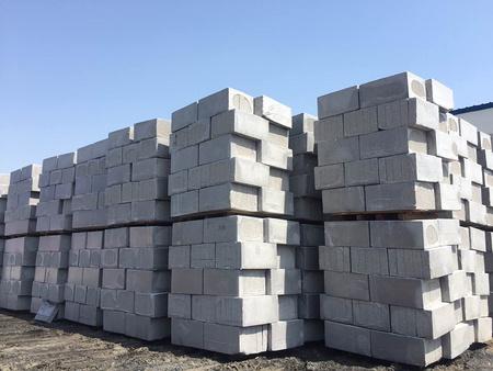 鞍山水泥发泡板-辽宁耐用的水泥发泡板供应