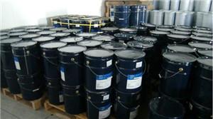 海棉专用油性色浆价格-厦门康迪隆贸易有限公司