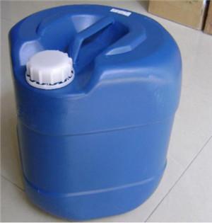 福建优质热塑性丙烯酸树脂厂家|自干型油墨涂料/木器防腐树脂