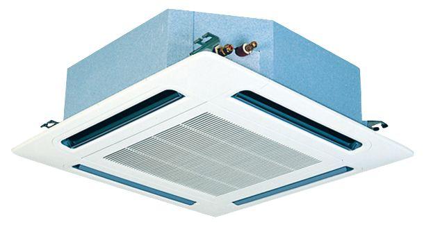 专业提供中央空调、厦门空调安装、空调维修