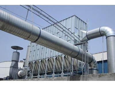 沧州耐用的木工除尘器哪里买-河北家具厂专用除尘器