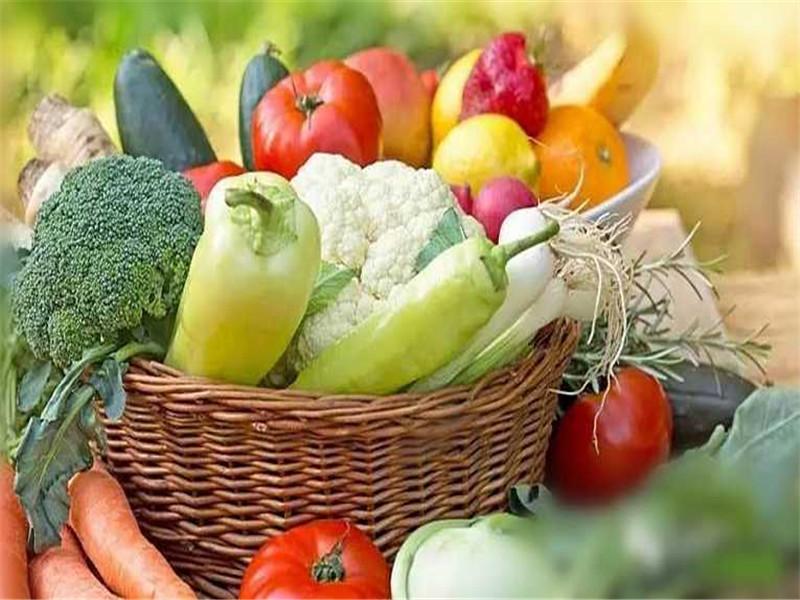 蔬菜配送优选郑州千家宴餐饮管理,蔬菜配送多少钱