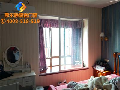 [供应]杭州优惠的杭州隔音窗_如何选购杭州隔音窗
