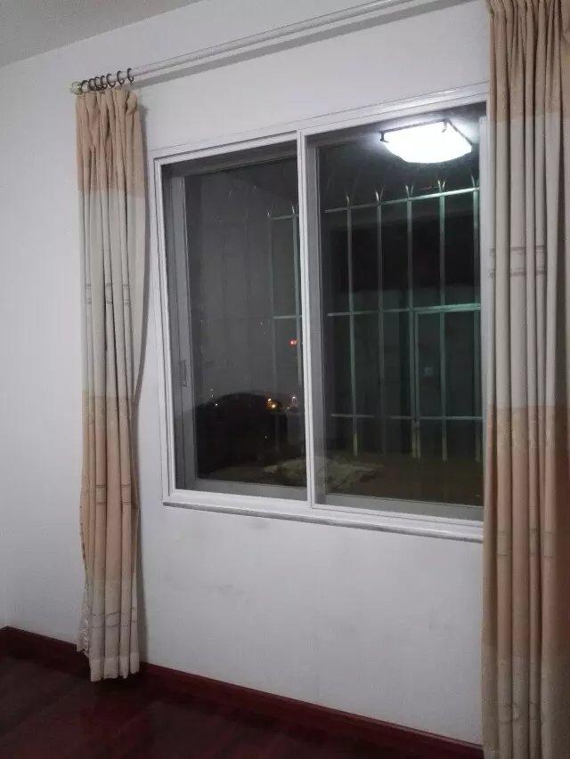 为您推荐惠尔静隔音门品质好的温州隔音窗-隔音窗图片