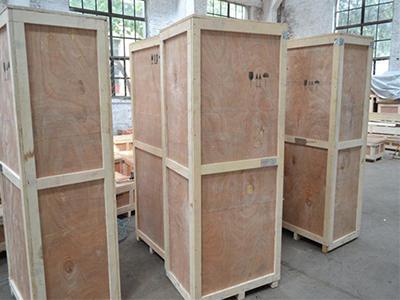 錦州木箱多少錢-遼寧木箱定制