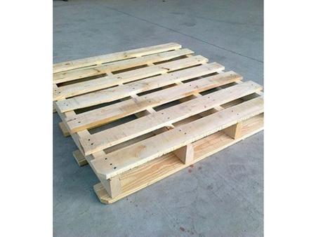 鐵嶺木托盤|沈陽哪家生產的出口免熏蒸托盤可靠