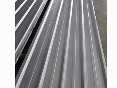 可信赖的隔热彩铝板提供商,当选聚盛新型材料|隔热彩铝板