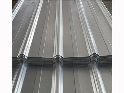 山东实惠的隔热彩铝板厂家推荐-隔热彩铝板功能
