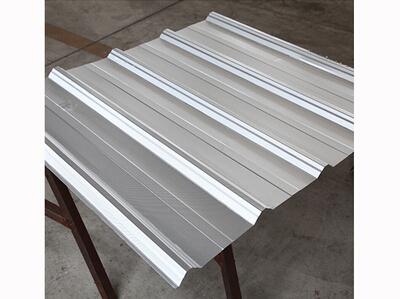 防腐彩铝板价格 山东专业的防腐彩铝板