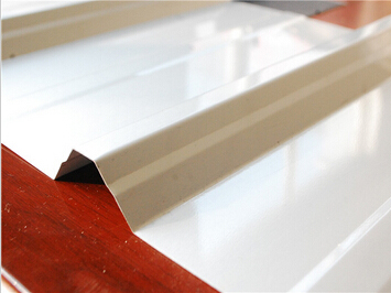 納米防腐彩鋁板有哪些顏色|高品質納米防腐彩鋁板供應信息