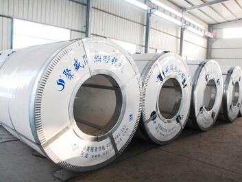 诚心为您推荐滨州地区好的纳米防腐彩铝板 哪里卖隔热防腐彩铝板