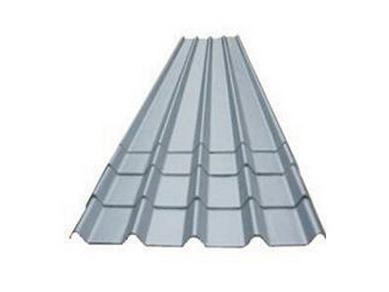 价格公道的纳米防腐彩铝板聚盛新型材料专业供应,纳米防腐彩铝板代理商