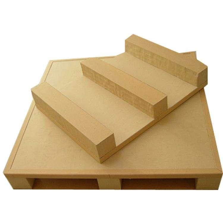 丹东纸托盘价格|沈阳哪里有质量好的纸托盘供应