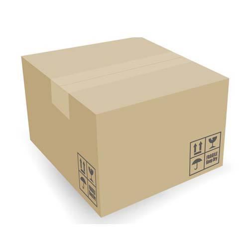 高强度纸箱专业厂家|大连纸箱
