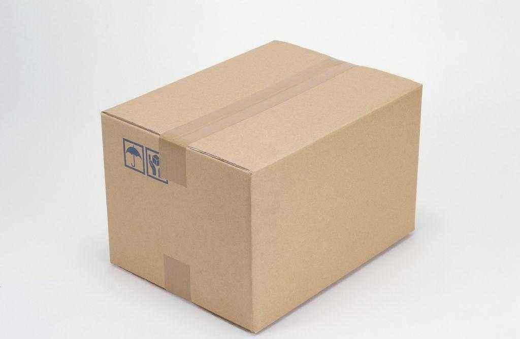 丹東高強度紙箱廠|沈陽高強度紙箱訂做找哪家
