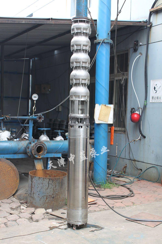 受欢迎的不锈钢井用潜水泵推荐-优惠的不锈钢井用潜水泵