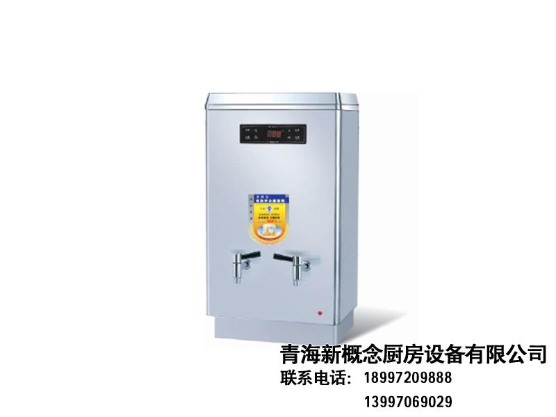 节电开水器_质量好的食品机械在哪买