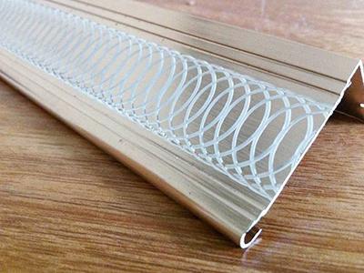 要买优质铝边角就来海航金属制品-铝边角怎么买划算