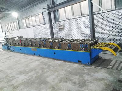质量硬的二手机械设备是由海航金属制品提供 ――河南二手机械设备