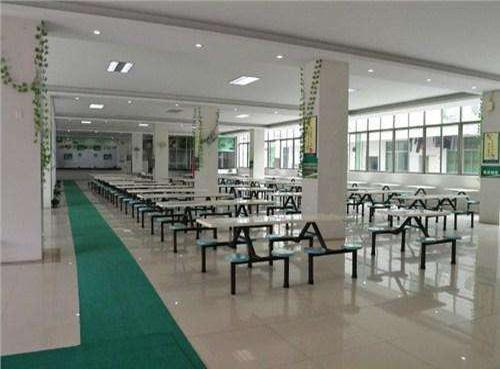 上海提供可信赖的工地食堂承包合作|工地食堂承包服务