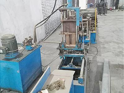二手機械設備商家優惠-廊坊提供優惠的二手機械設備