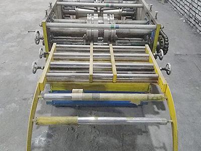 二手機械設備活動-供應海航金屬制品實惠的二手機械設備