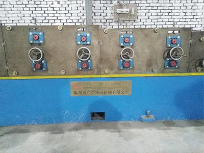 二手机械设备供应-大量供应热卖二手机械设备
