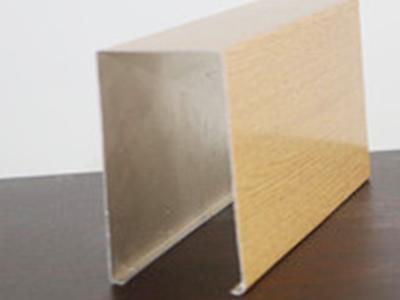 批發鋁方通_哪兒能買到質量好的鋁方通呢