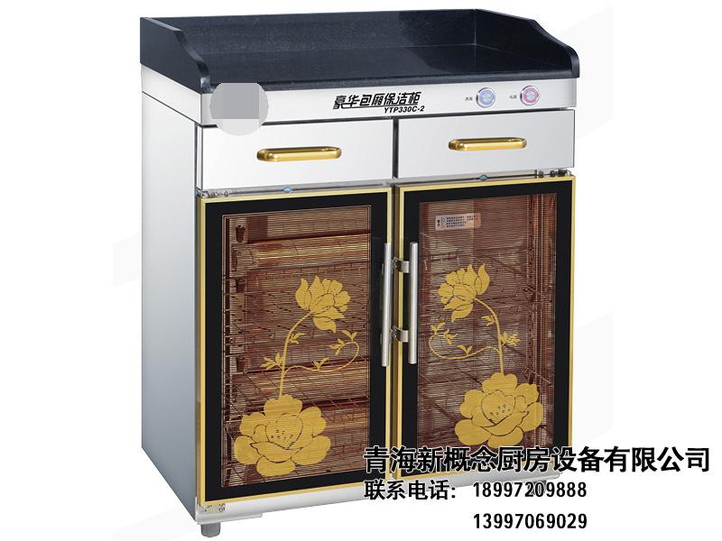 臭氧消毒柜-西宁消毒柜专业供应