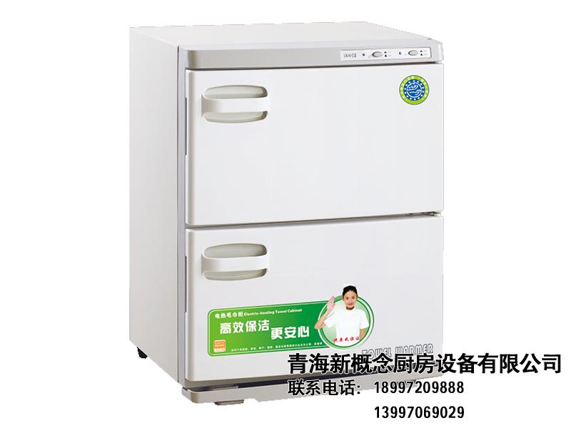 消毒柜,供应西宁性价比高的消毒柜