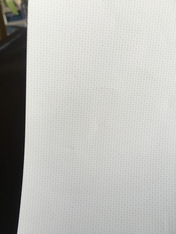 厦门专业的TPU底纸推荐 印刷用1073纹TPU底纸