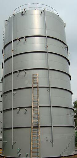 优质的储罐 远晟石化装备_优质储罐厂家