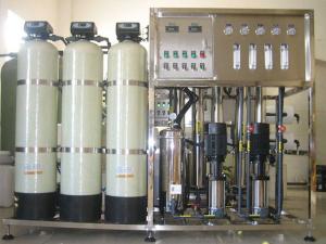 潍坊好用的矿泉水处理设备批售――矿泉水处理设备价格