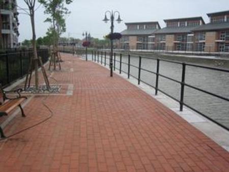 遼寧荷蘭磚|沈陽荷蘭磚生產銷售廠家