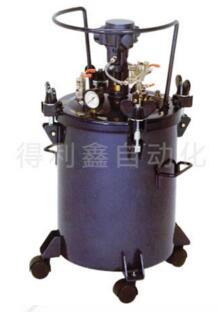 无锡品牌好的涂装生产机批售——江苏涂装生产机