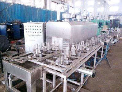 无锡得利鑫自动化设备专业的喷胶机出售,喷胶机批发市场