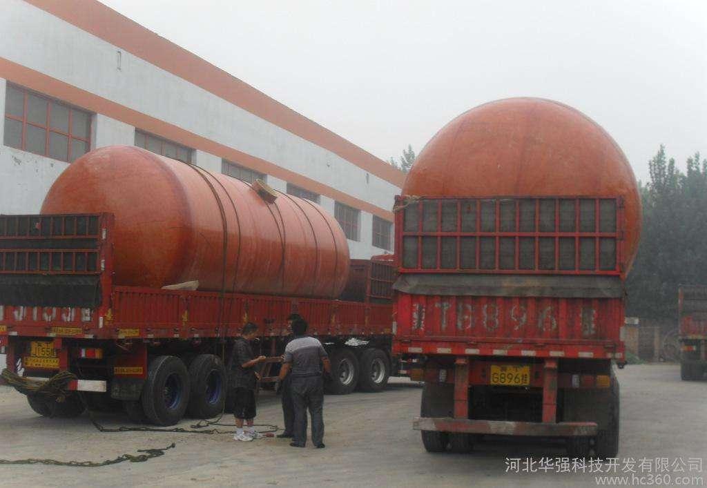 河南消防水池生产厂家-河南实惠的消防水池供应