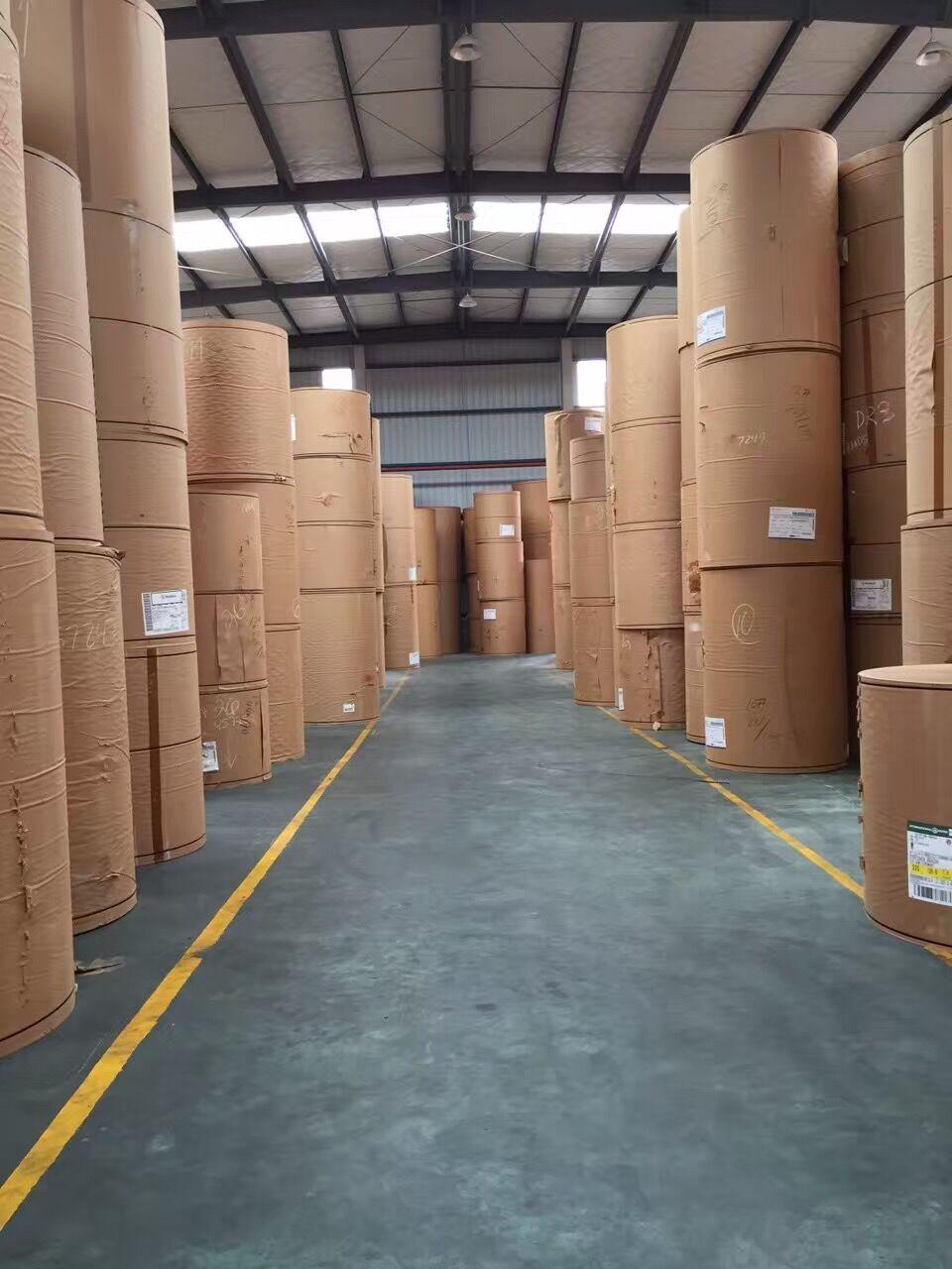 美国惠好牛卡纸厂家_郑州哪里能买到质量可靠的美国惠好牛卡纸