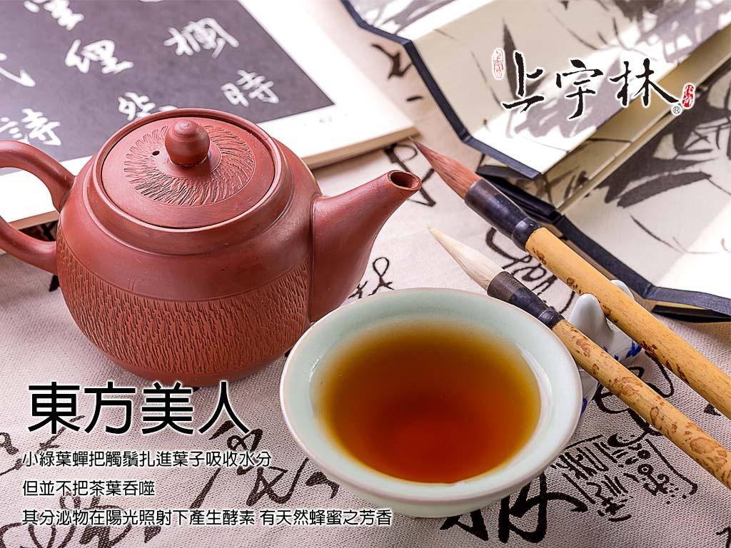 厦门古缘新茶业上宇林茶饮品-您上好的选择-伴手礼