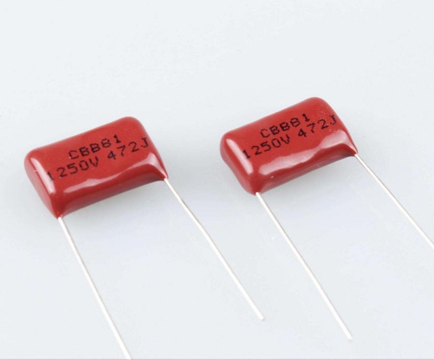 LY電容價格 熱敏電阻生產廠家怎么樣
