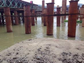 汕尾鋼管樁價格-廣東有品質的鋼管樁
