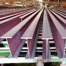 江门H型钢厂家-佛山质量好的H型钢生产厂家