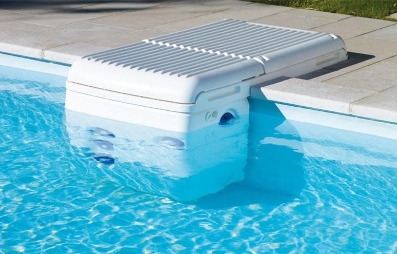 知名的壁挂式过滤系统GR.I251供应商_海南水安泳池设备安装-泳池培训服务