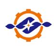 东莞市合兴机械设备365bet注册官网_365bet体育注册开户_365bet手机怎么