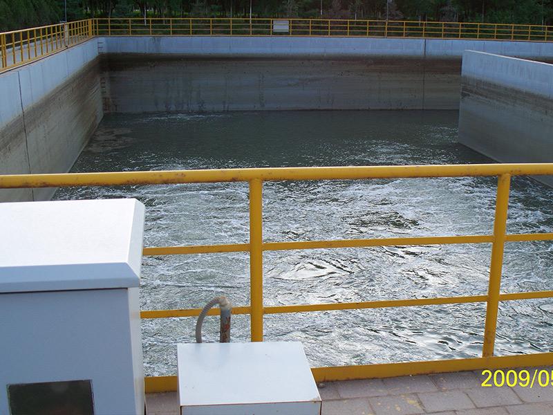 废水处理设☆备加盟|深圳新型〖的废水处理设备出售