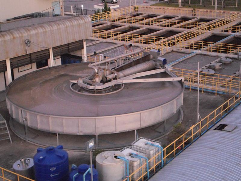 养殖水处理 深圳质量良好的污水处理设备哪里买