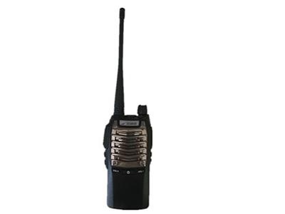 吉林華訊通對講機-聲譽好的華訊通對講機供應商當屬河南北峰通信