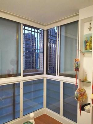 供應杭州劃算的溫州隔音窗,如何選購隔音窗