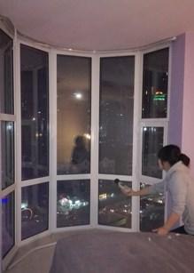 在哪能买到可信赖的温州隔音门窗呢 怎么挑选隔音窗