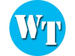 苏州文泰涡流探伤仪有限公司